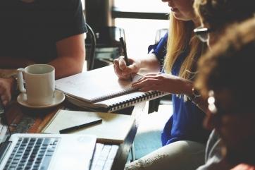 8 เทคนิคสู่การเป็นผู้จัดการ เจาะเทรนด์แรงงานยุค Millennial