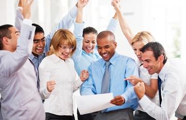 7 ปัจจัยที่ชาว HR สามารถควบคุมได้เพื่อให้พัฒนาพนักงานในองค์กรมีผลงานที่ดี