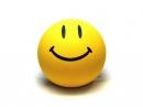 แบบทดสอบความสุข จากกรมสุขภาพจิต