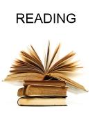 แบบทดสอบ การอ่านบอกนิสัย