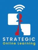 องค์กรคุณมี Platform เรียนรู้ออนไลน์หรือยัง ?