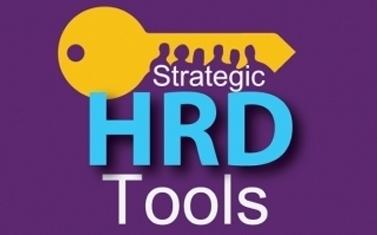 Strategic HRD Tools