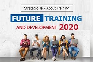 Future Training & Development 2020