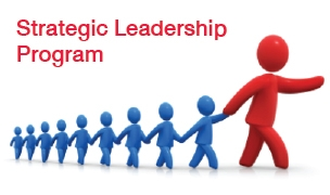 Strategic Leadership Program